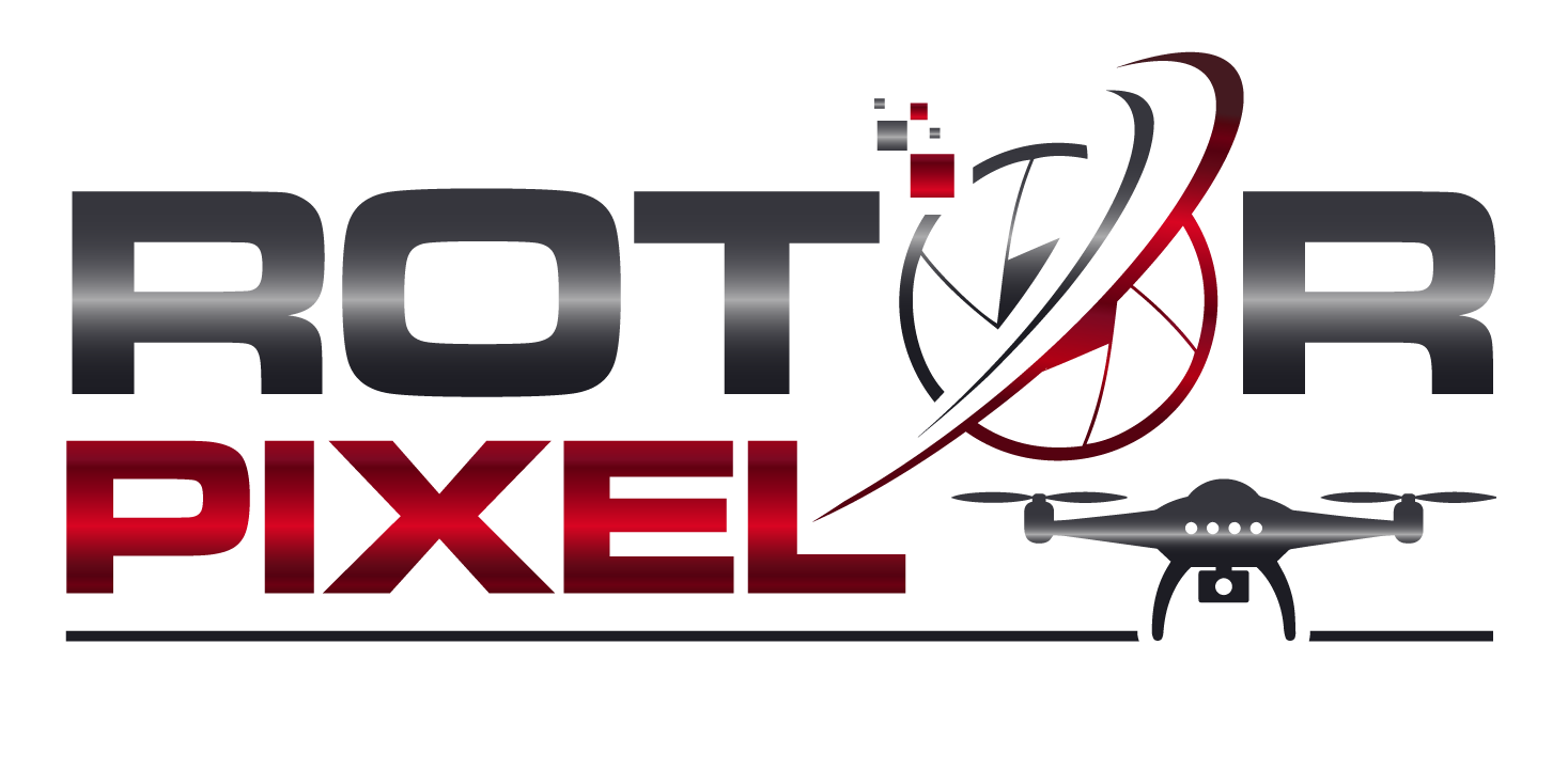 Rotor Pixel