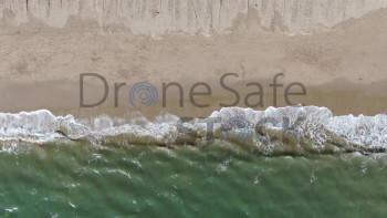Southern Drone Pro
