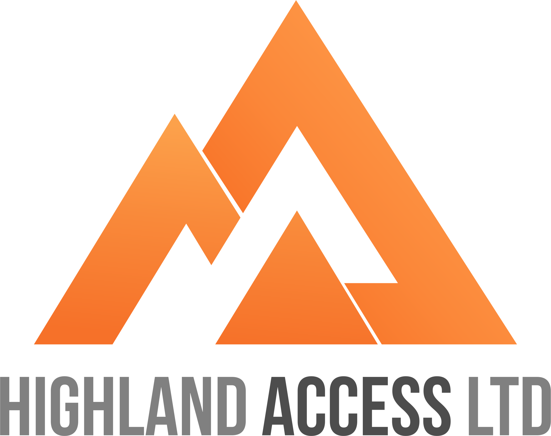 Highland Access Ltd