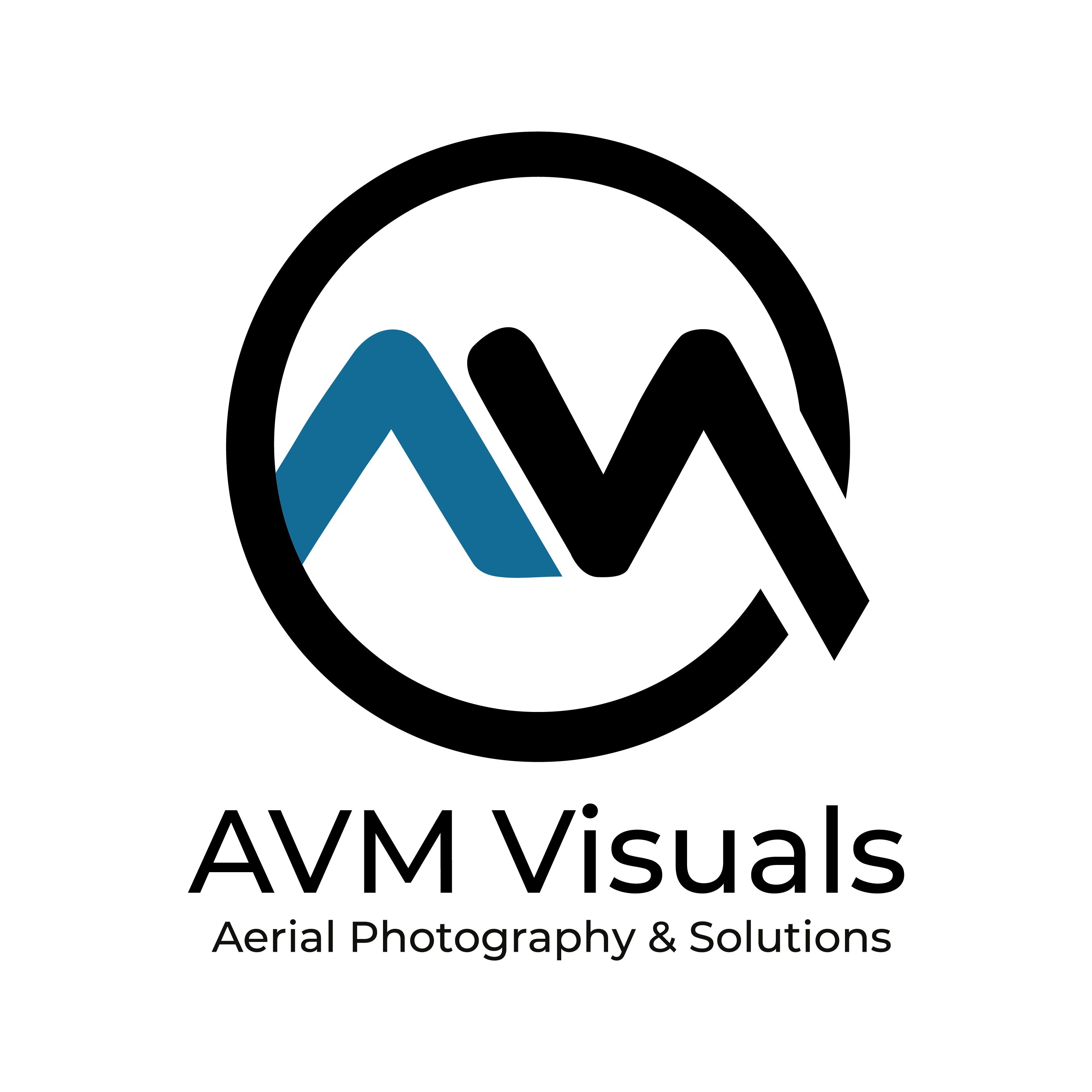 AVM Visuals