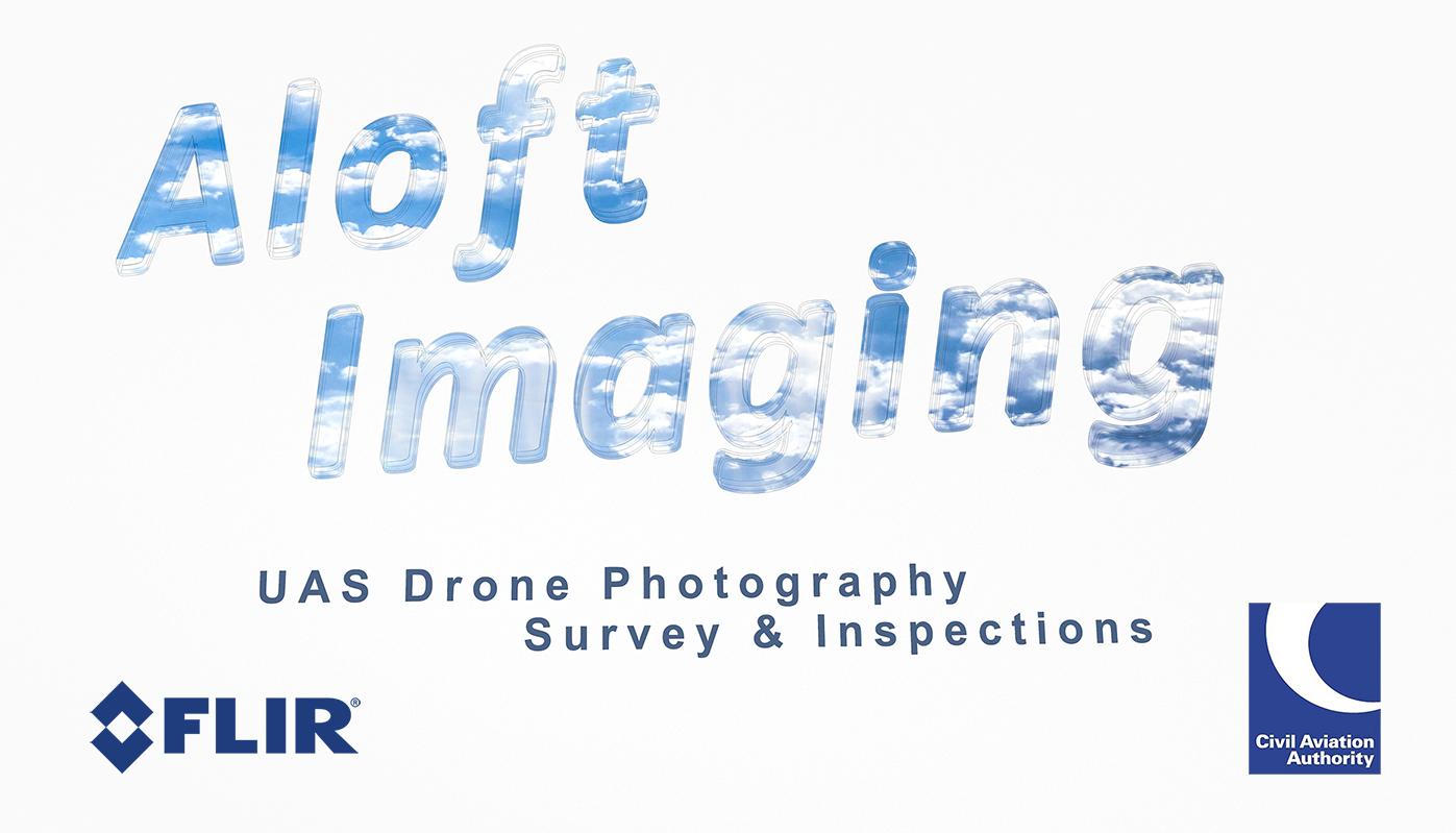 Aloft Imaging