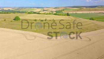 Vortex Drone Company Ltd