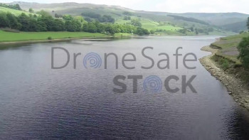 All Drone Services Limited