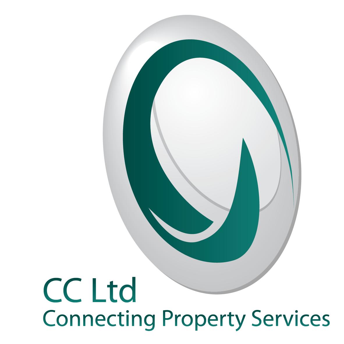 CC Ltd