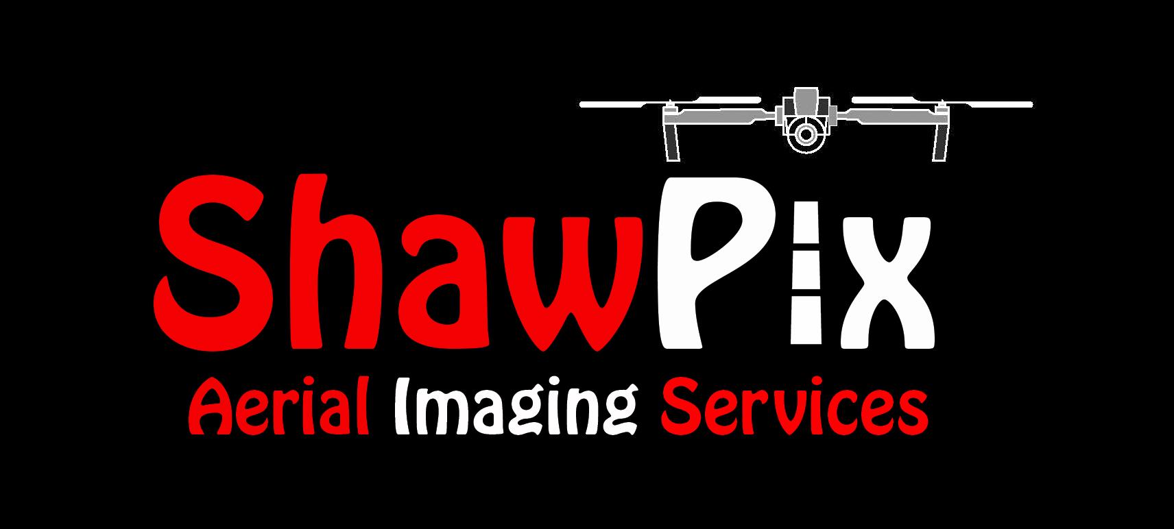 ShawPix