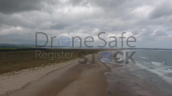 Dropzone Images