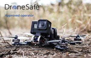 Drone Virtual Tours