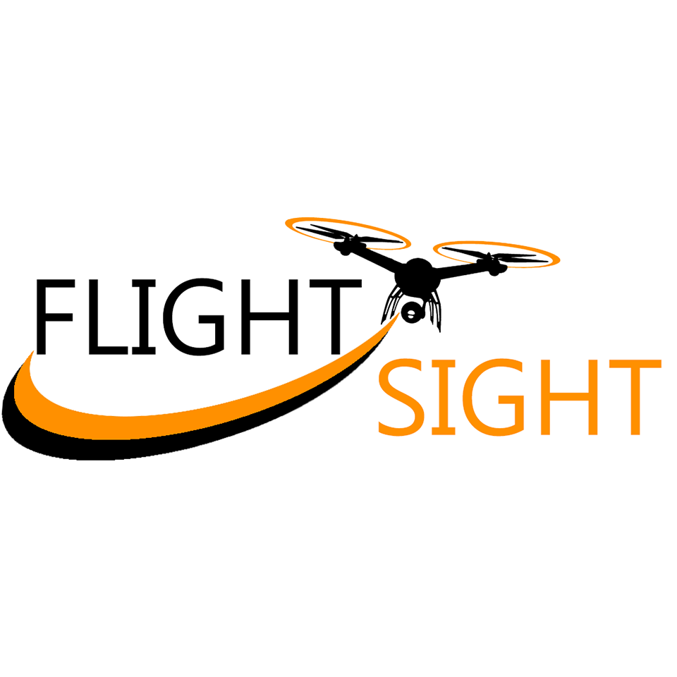 FlightSight Ltd