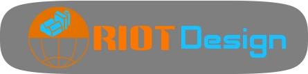 Riot Design LTD