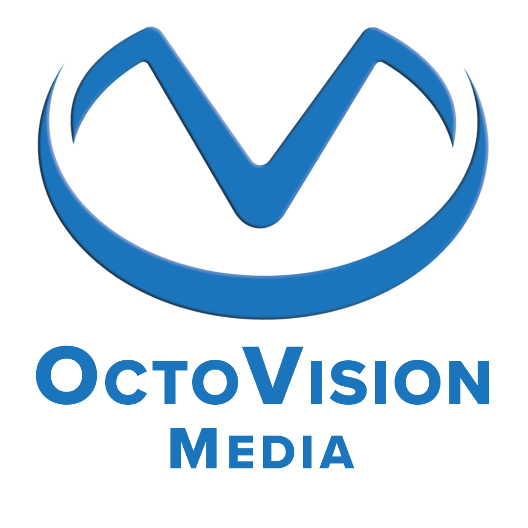 Octovision Media Limited