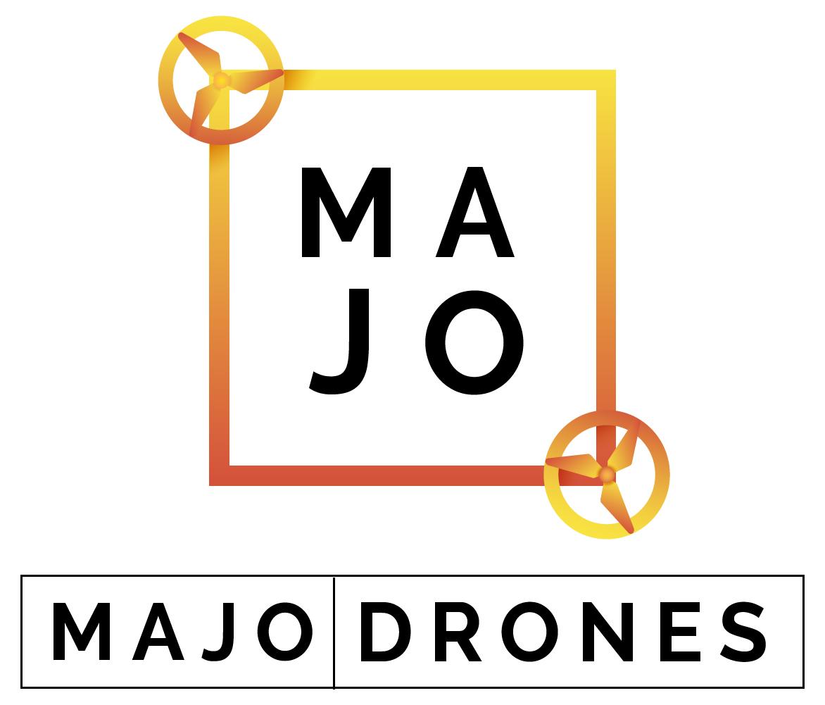 MAJO Media Productions
