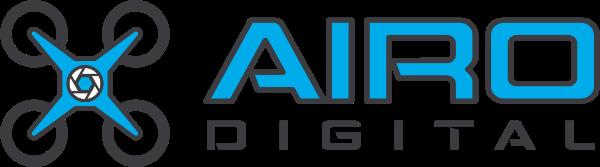 Airo Digital Ltd