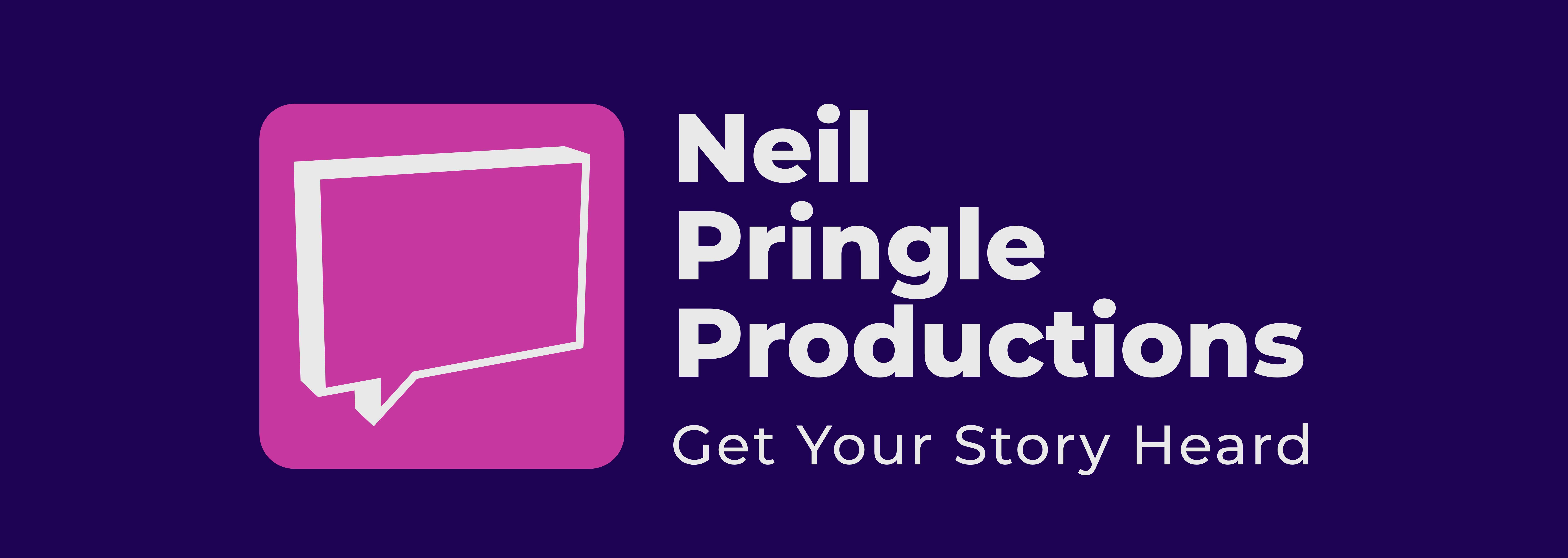 Neil Pringle Productions