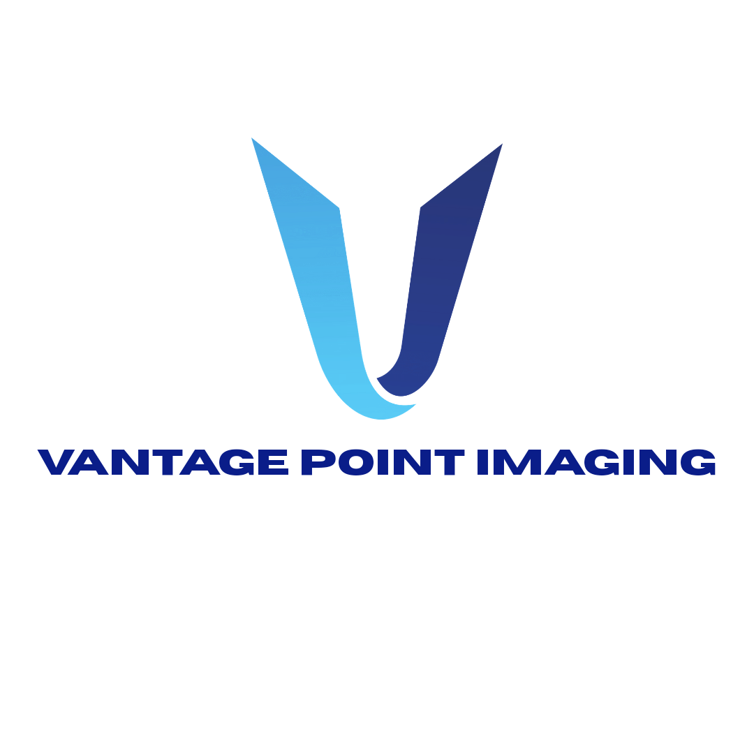 Vantage Point Imaging Ltd