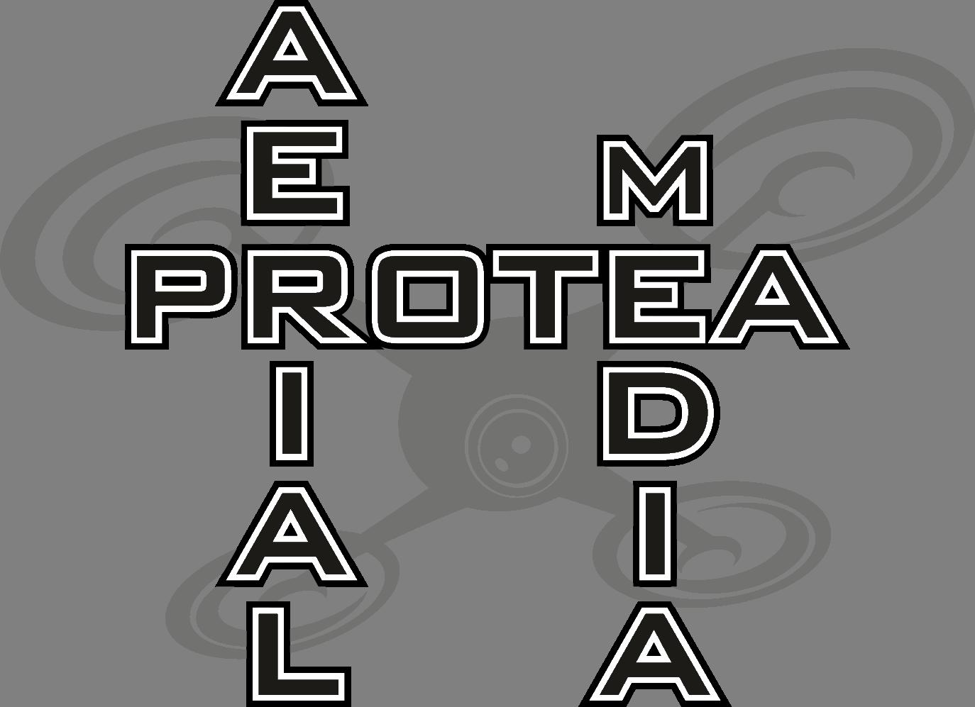 Protea Aerial Media