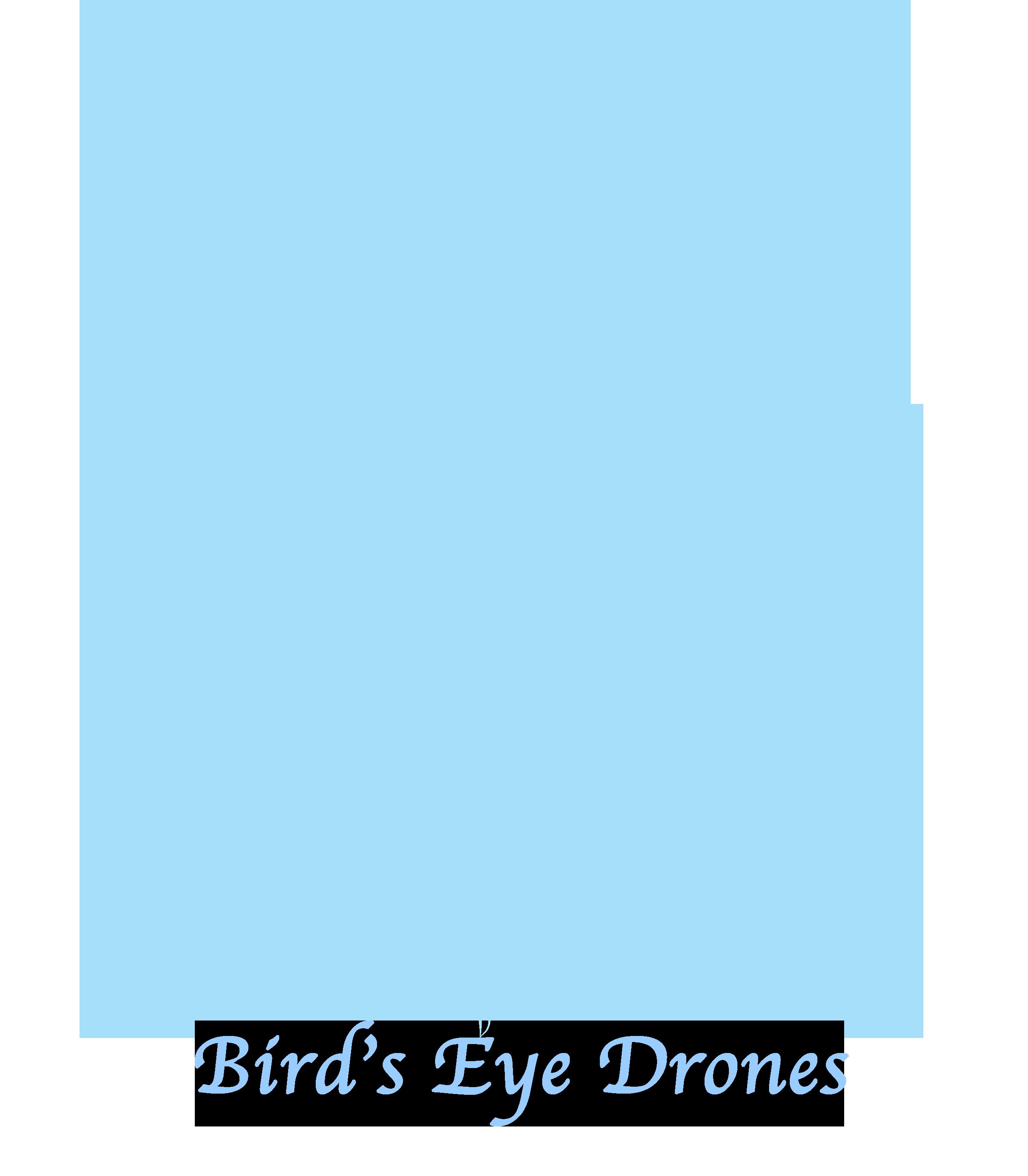 Bird's Eye Drones Ltd