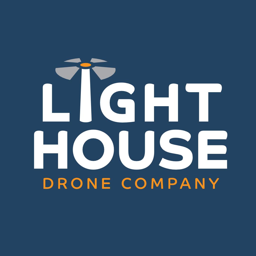 Lighthouse Drone Company