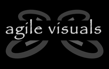 Agile Visuals