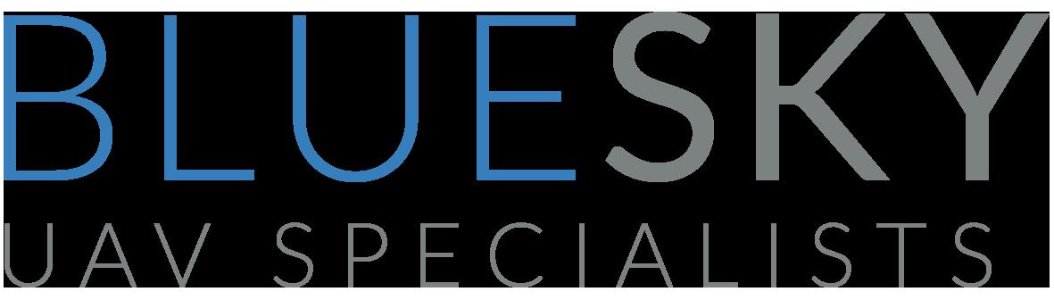 BLUESKY UAV SPECIALISTS