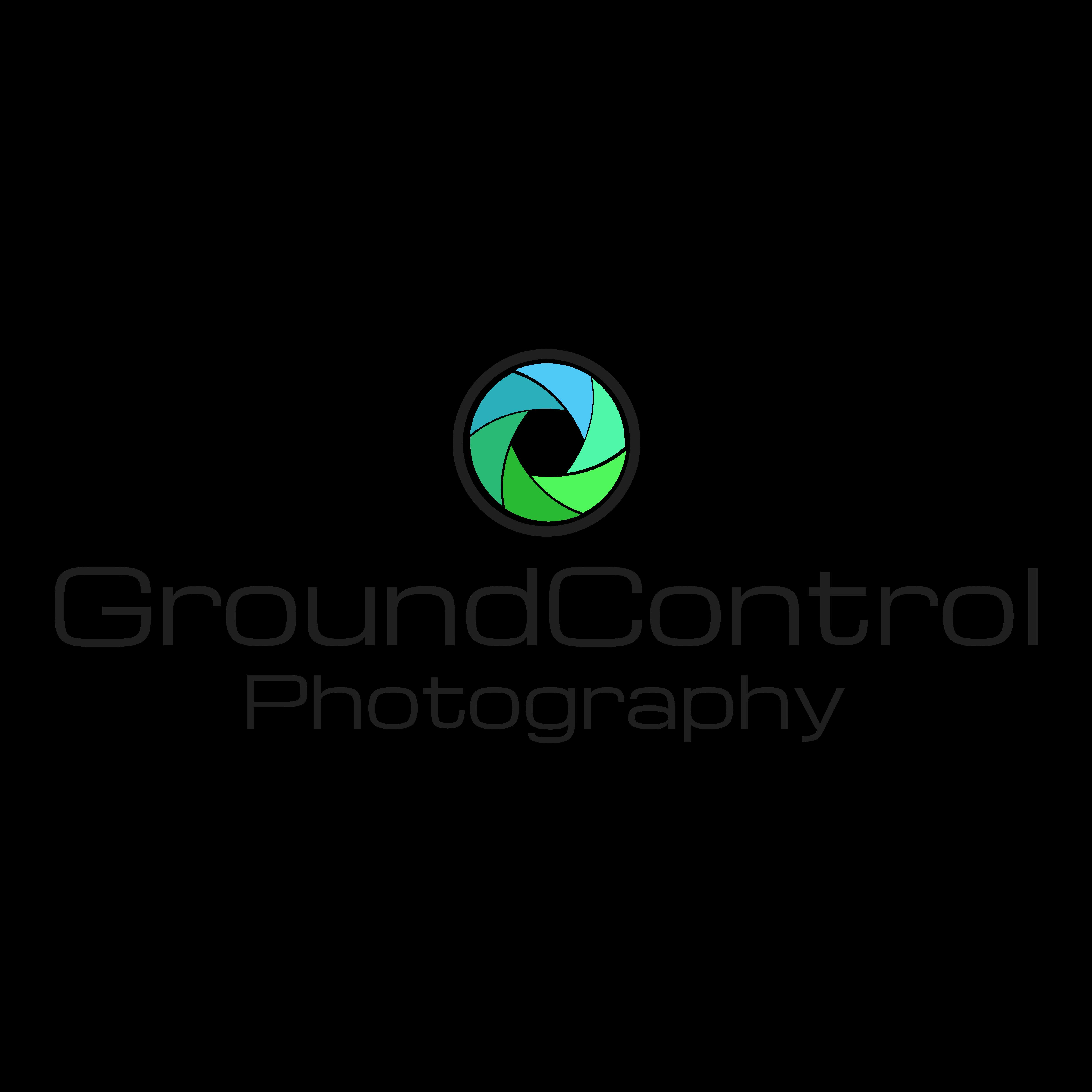 GroundControl Photography