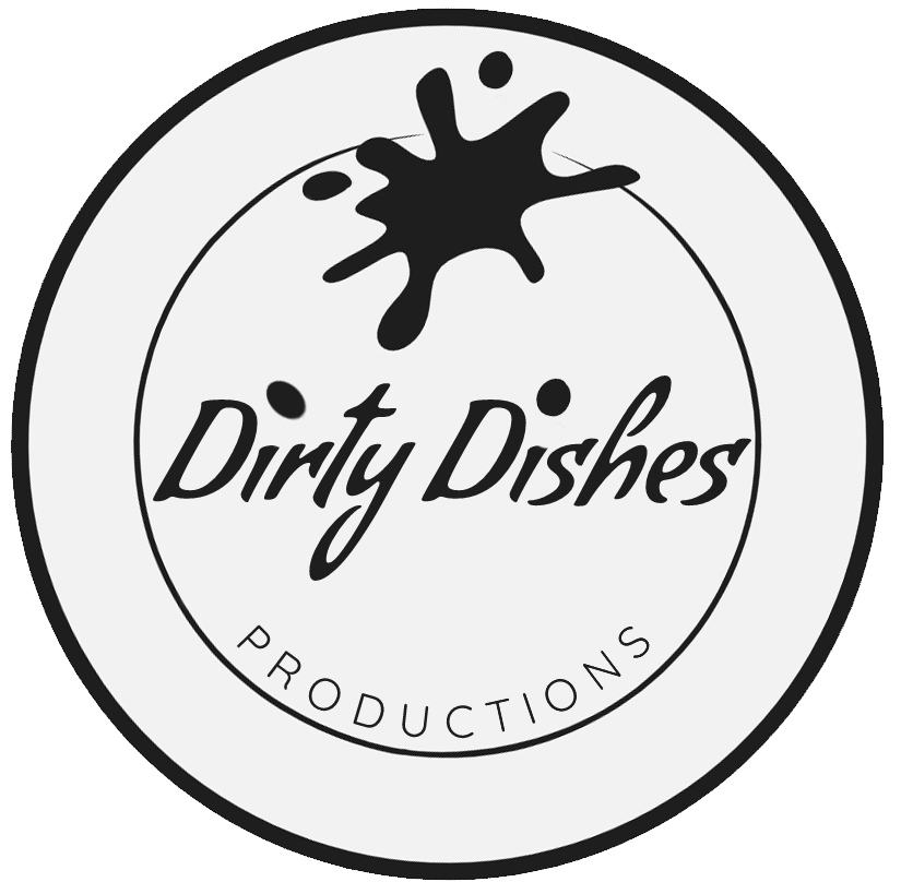 Dirty Dishes Productions