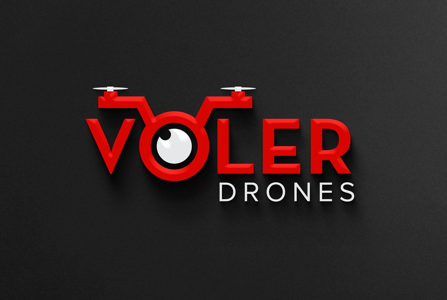 Voler Drones
