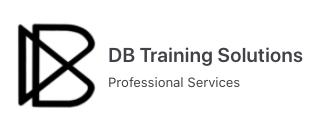 DB Training Solutions Ltd