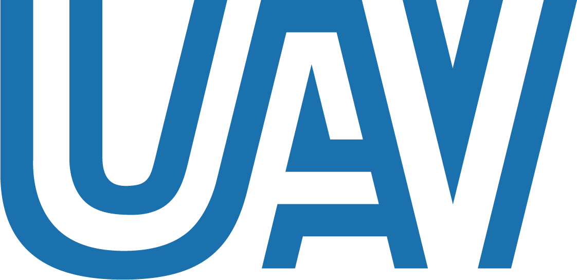 UAV Studio
