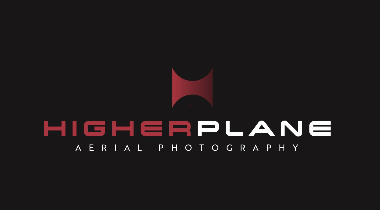 Higher Plane Aerial Photography