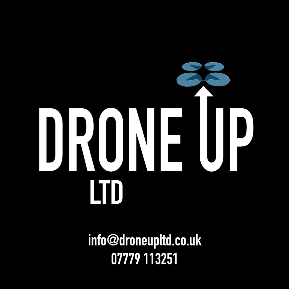 Drone Up Ltd