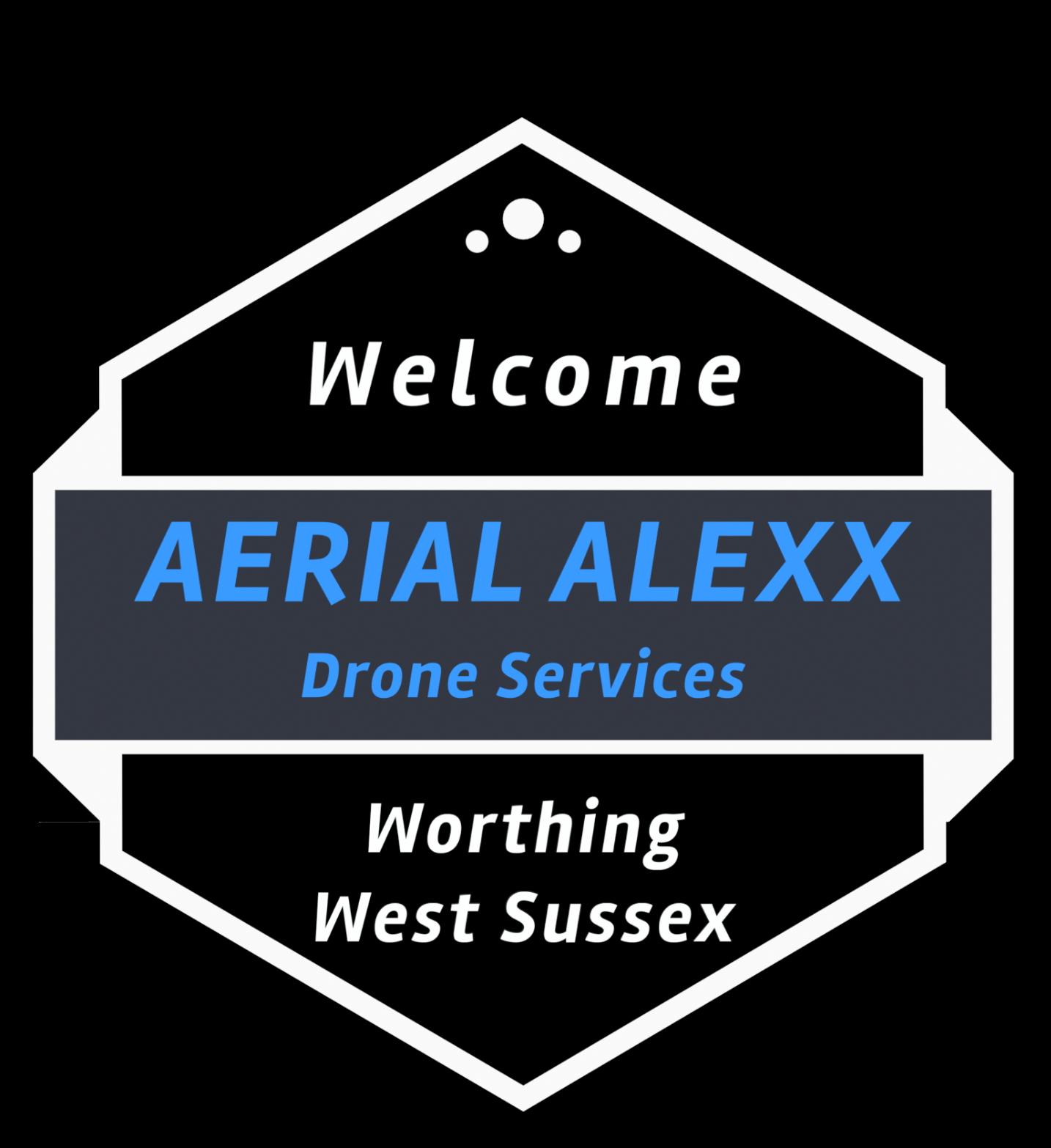 Aerial Alexx Drone Services