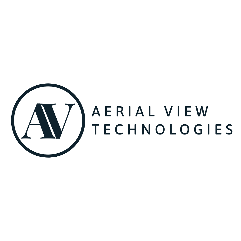 Aerial View Technologies