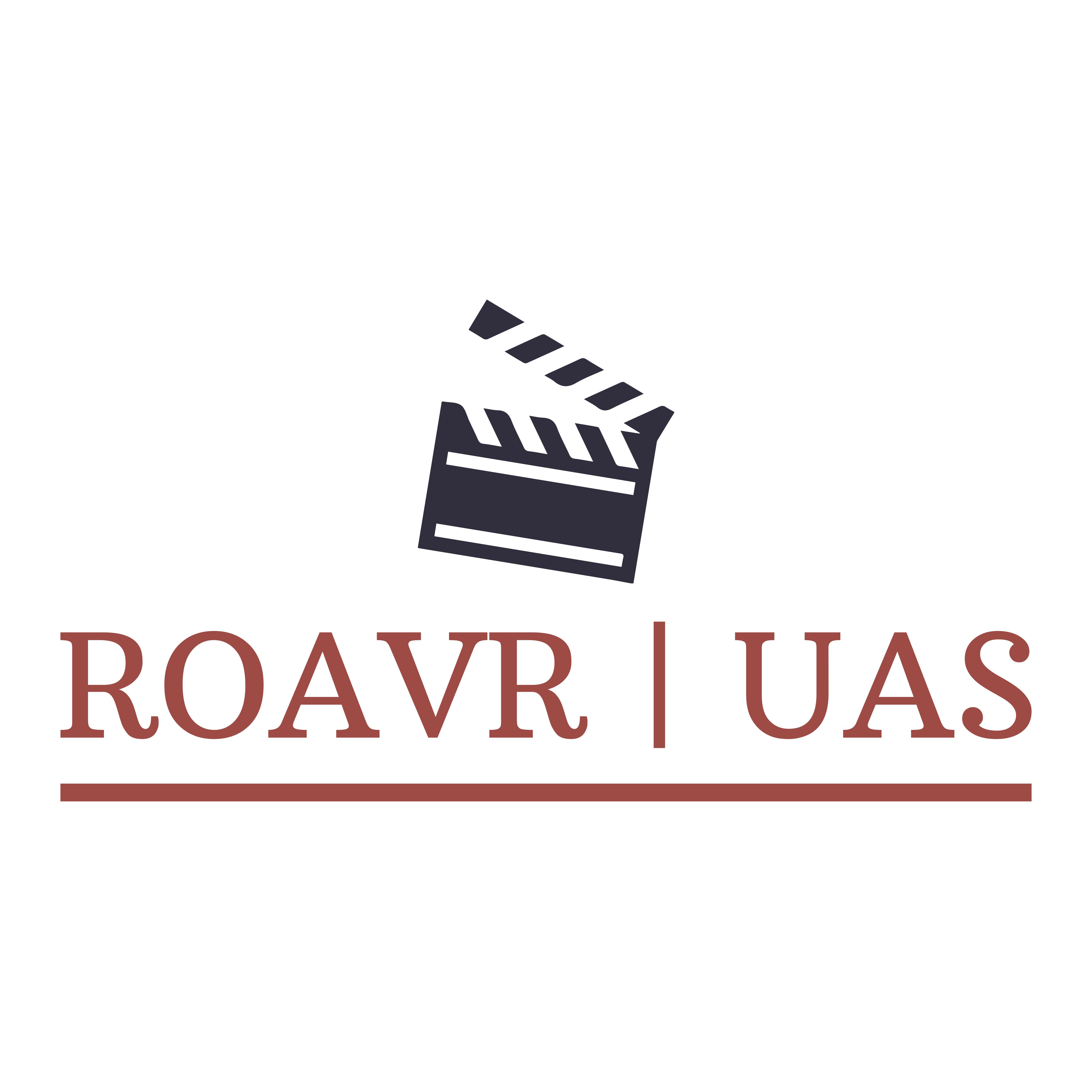ROAVR | UAS