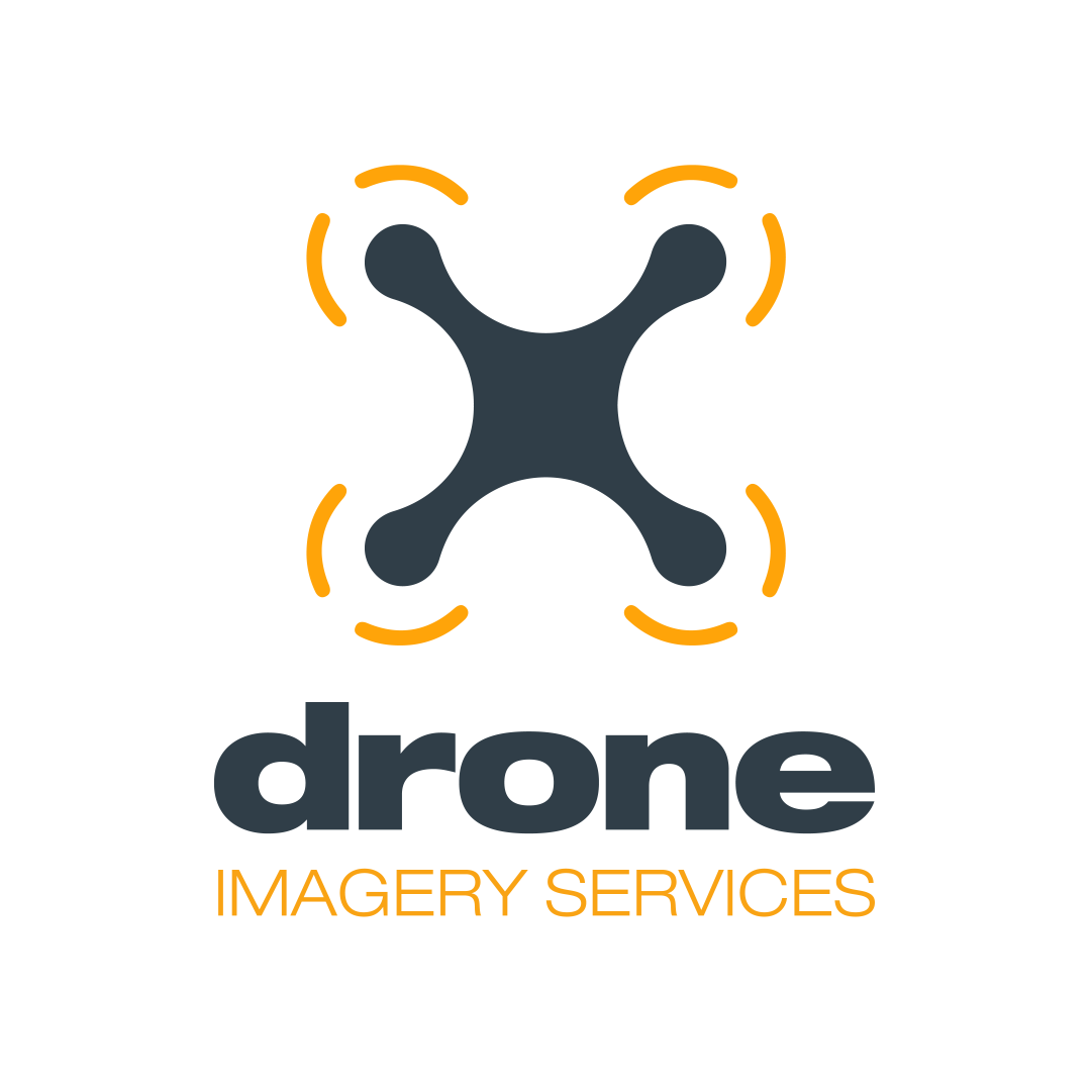 Drone Imagery Services