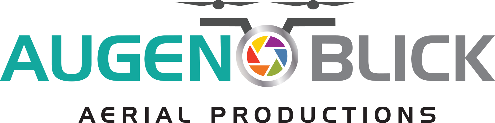 Augenblick Productions