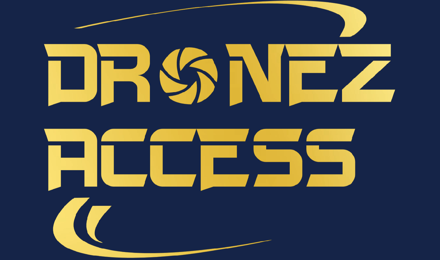 Dronez Access Ltd