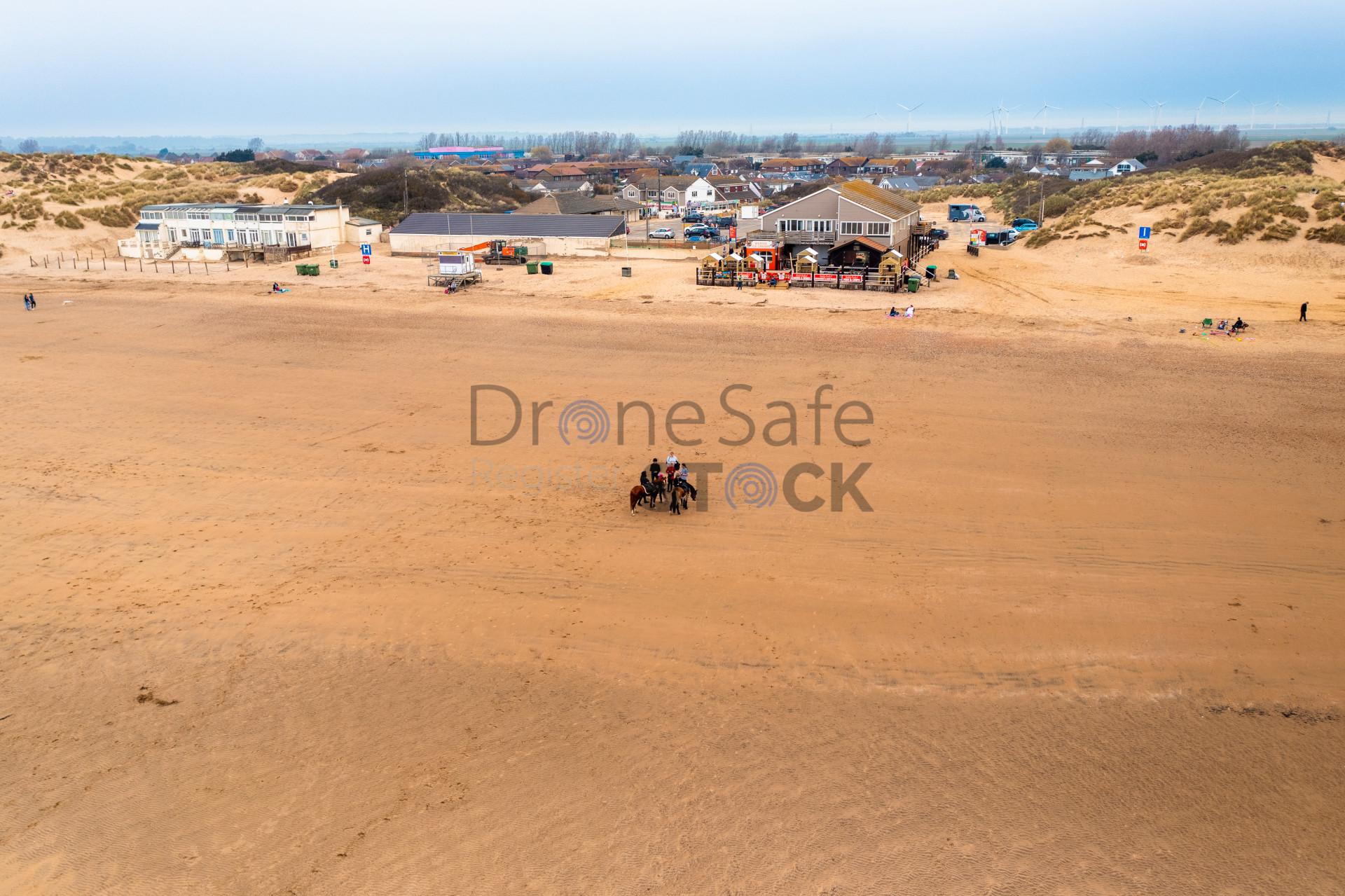 Esprit Drone Services