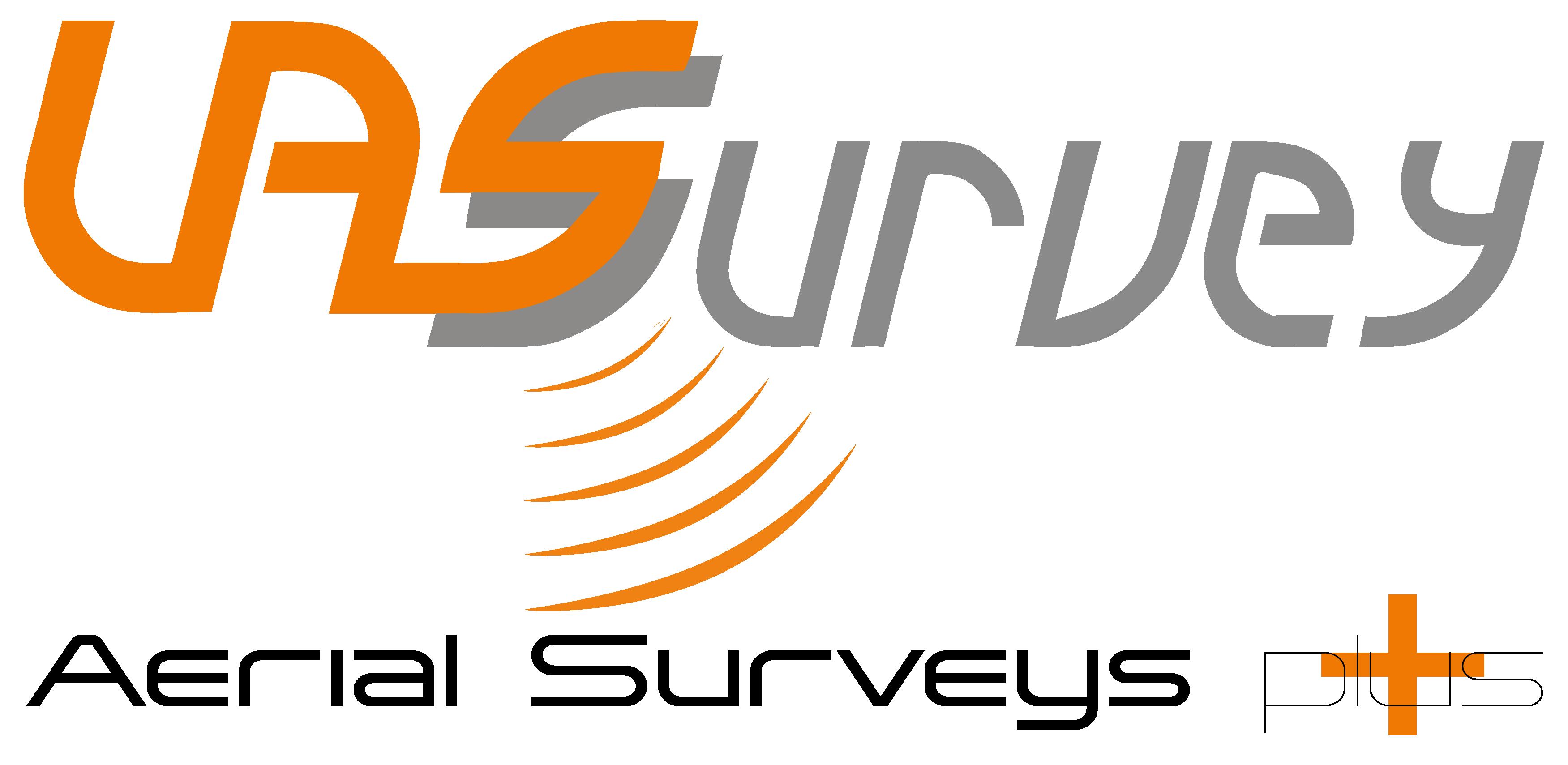 UASurvey