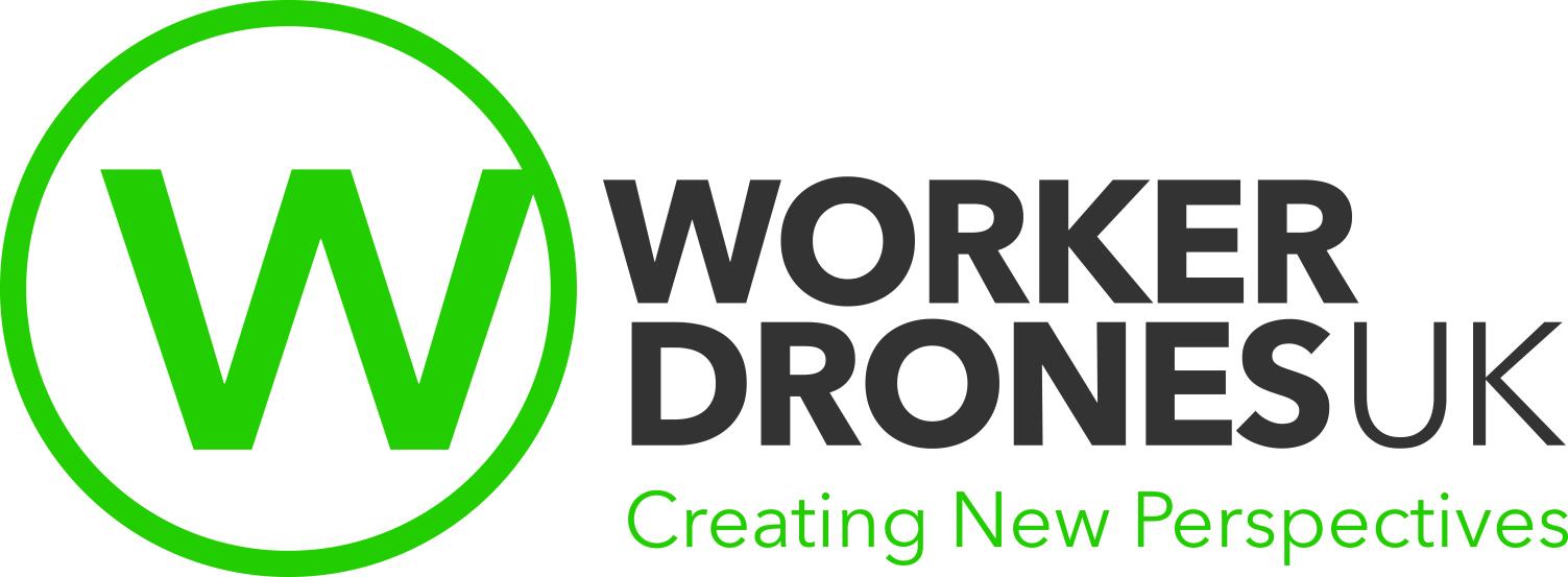 Worker Drones UK