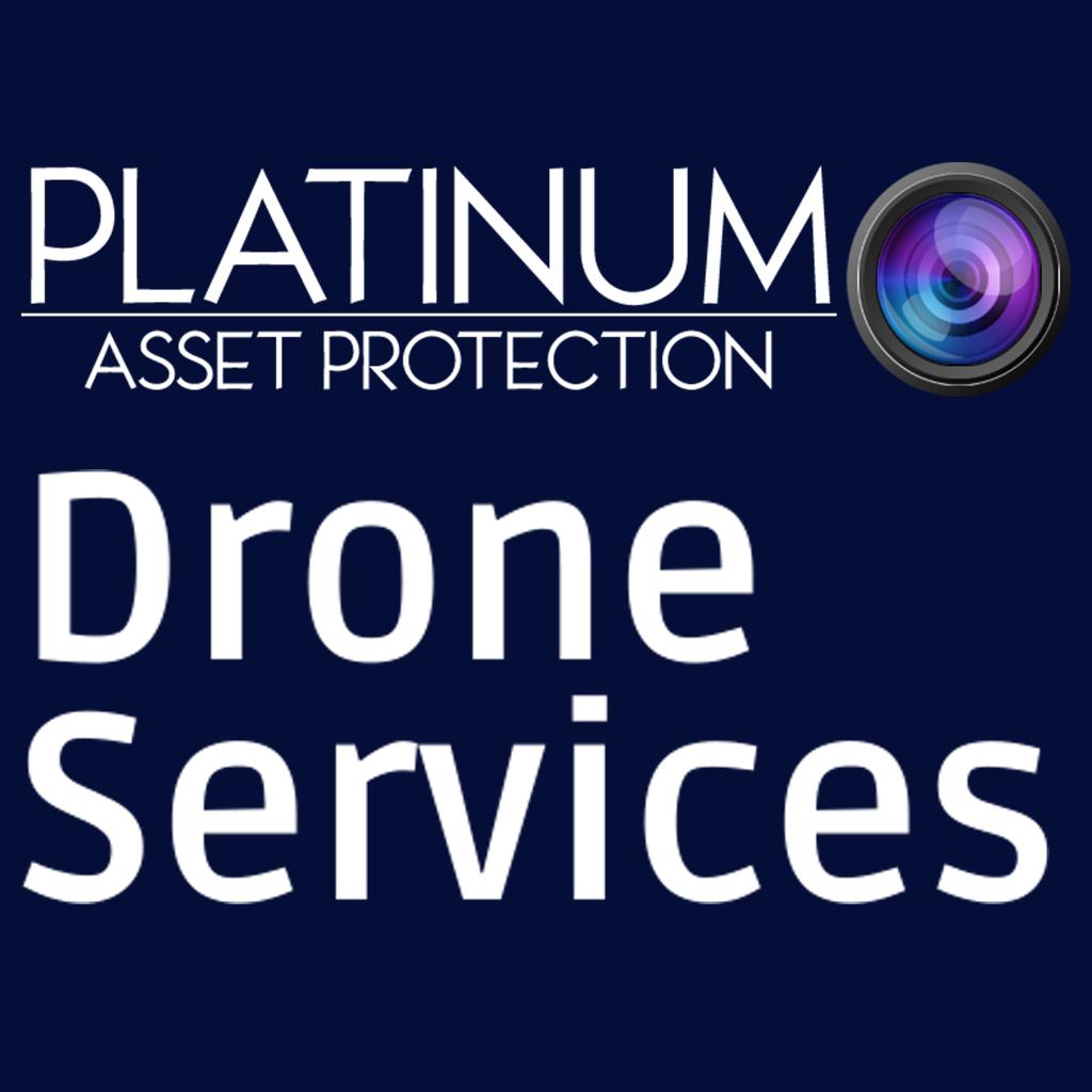 Platinum Asset Protection