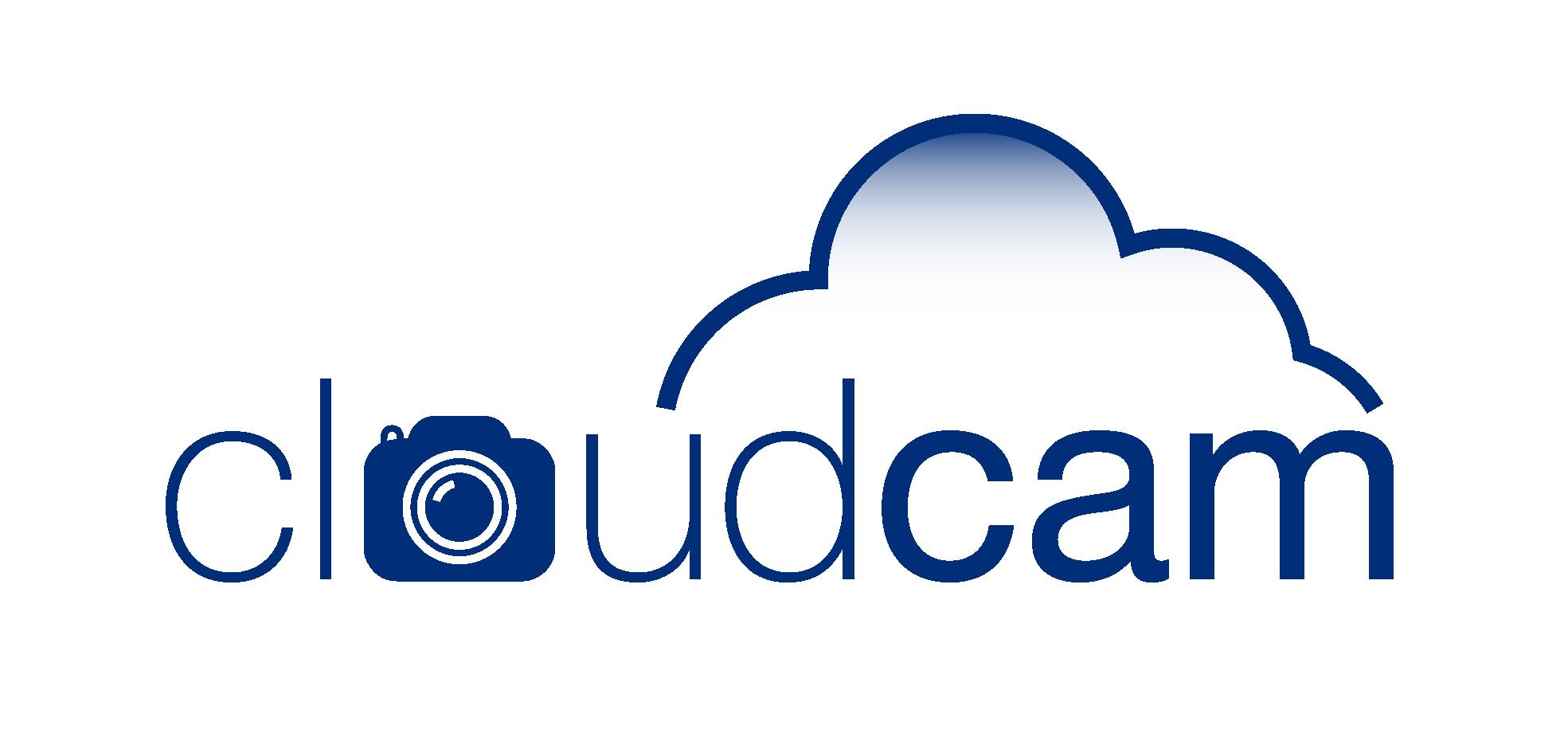 Cloudcam UAV Ltd