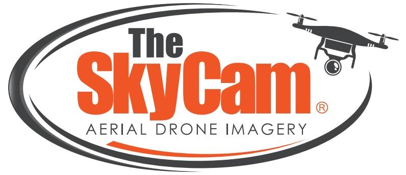 John EdwardsT/As The SkyCam