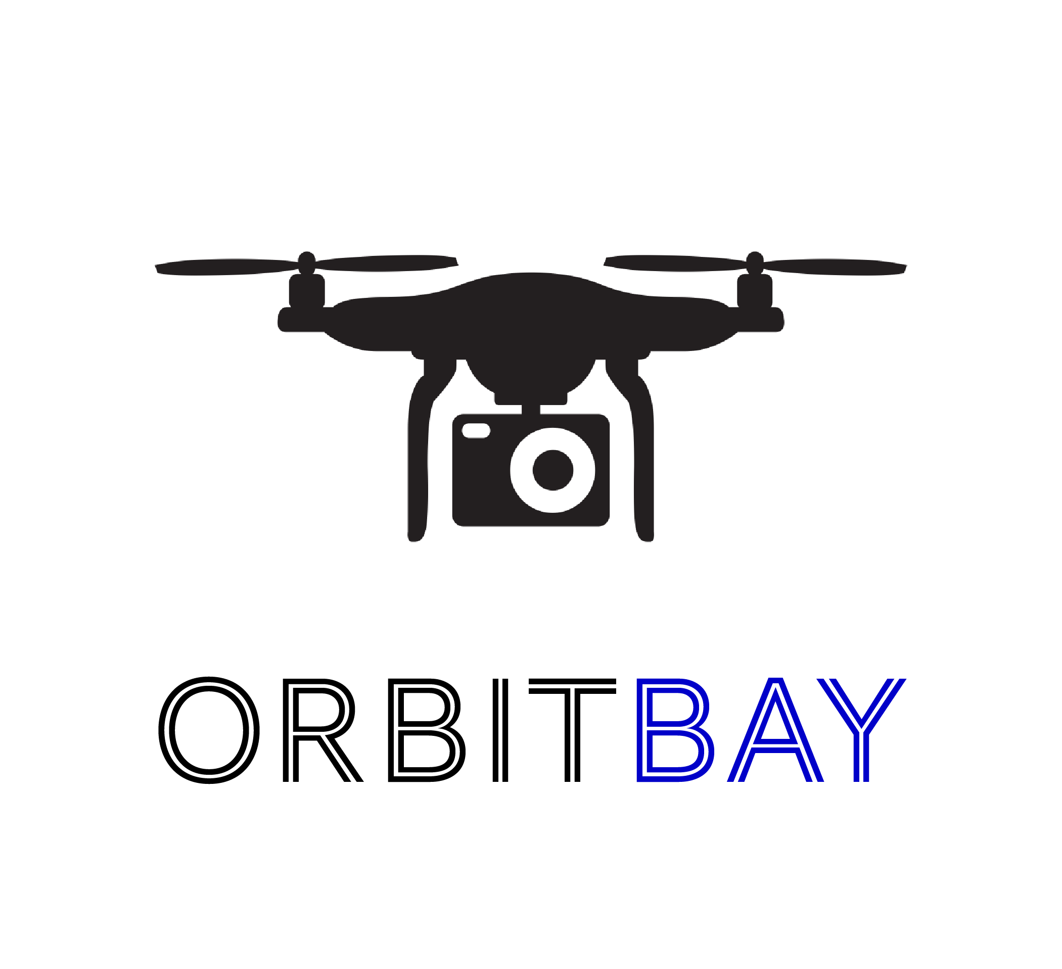 OrbitBay