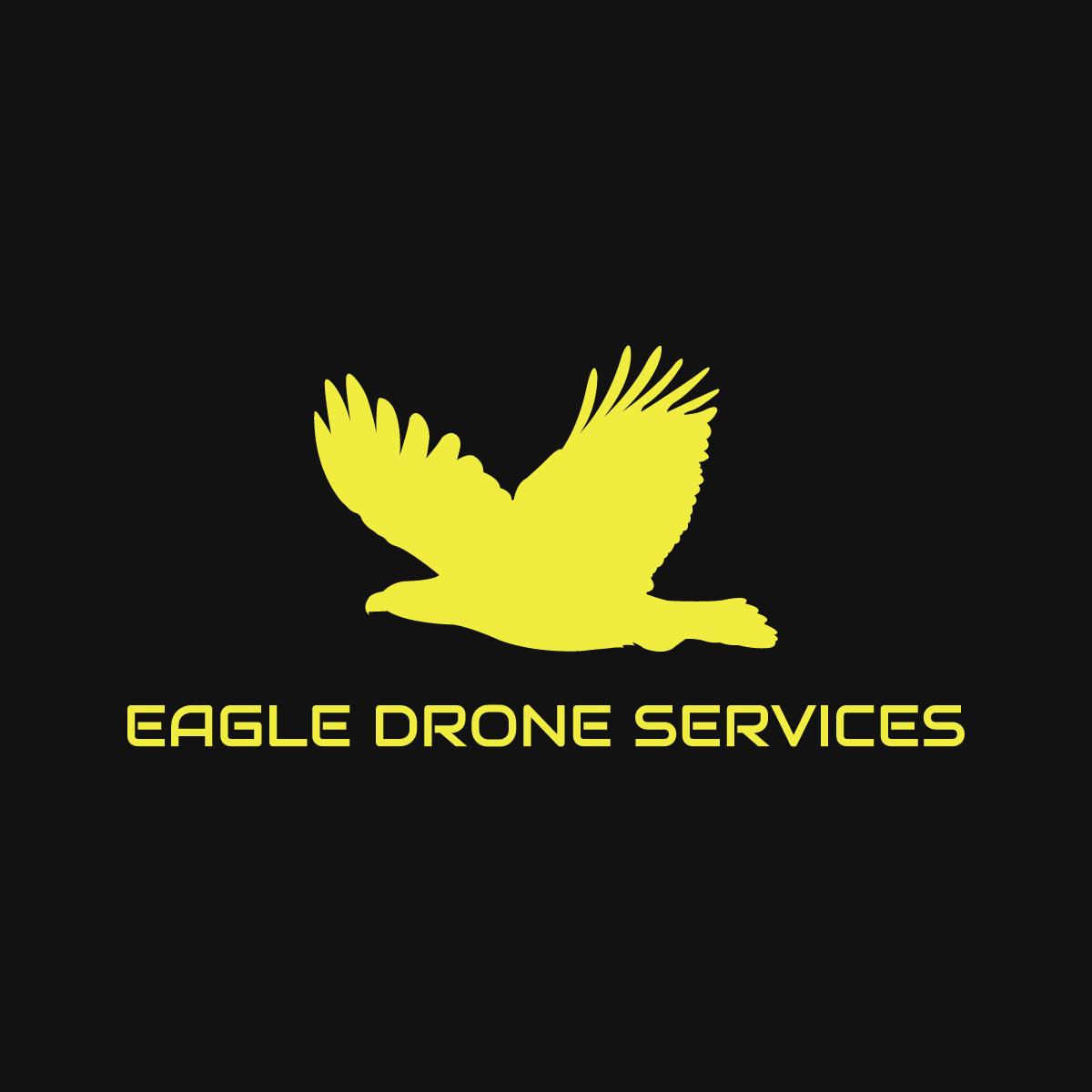 Eagle drone services