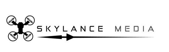 SkyLance Media
