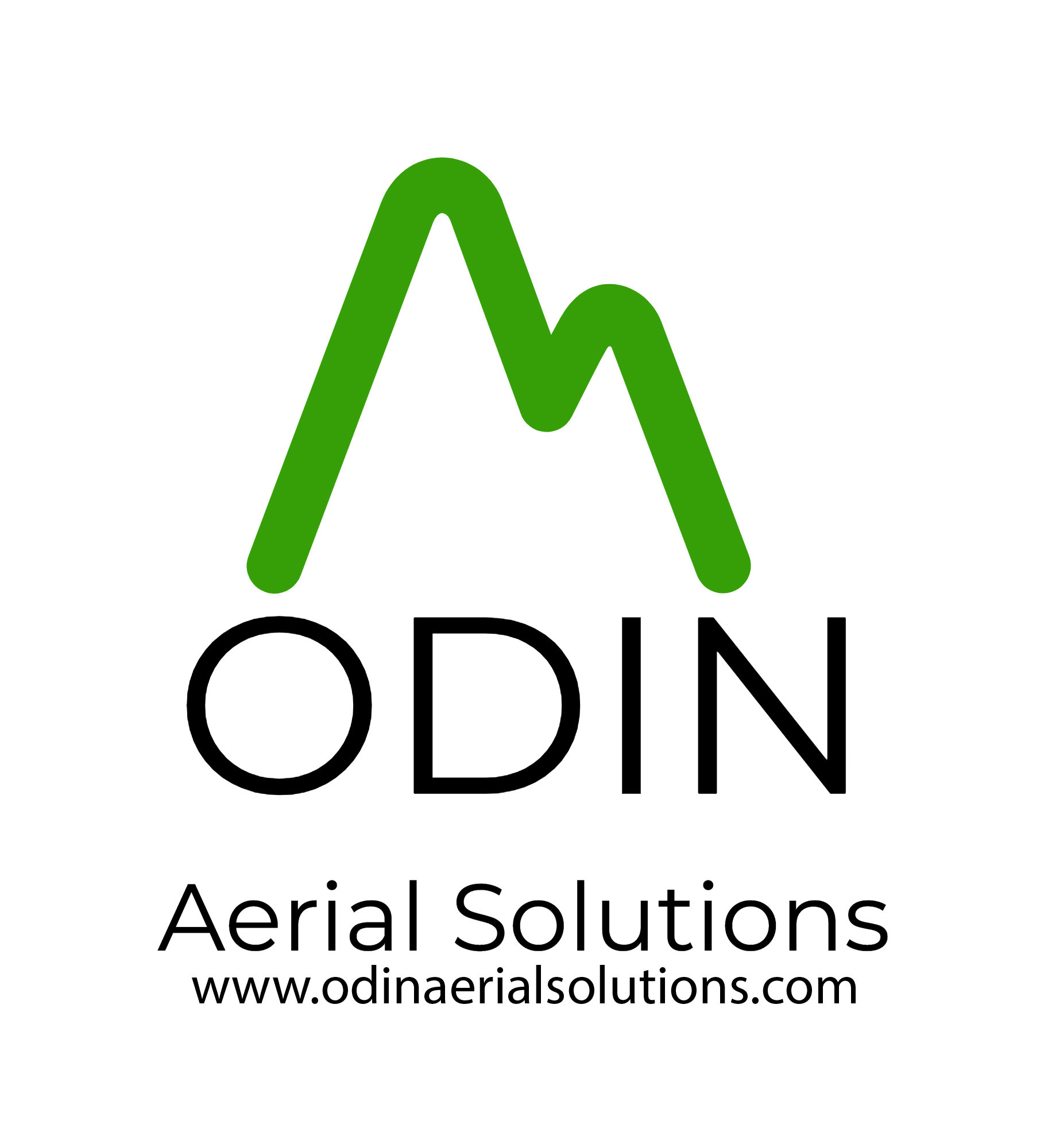 Odin Aerial solutions