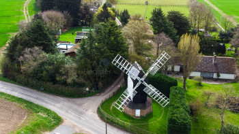 Cromer Windmill.jpeg