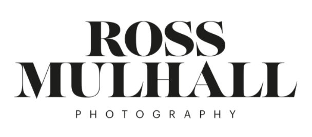 Ross Mulhall Photography