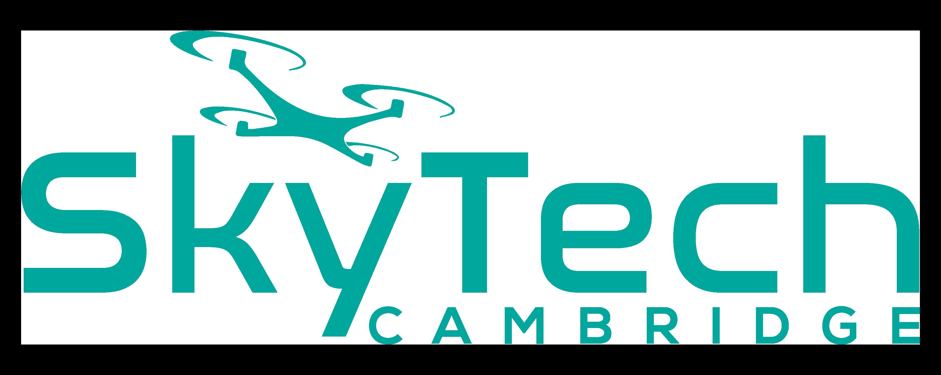 SkyTech Cambridge