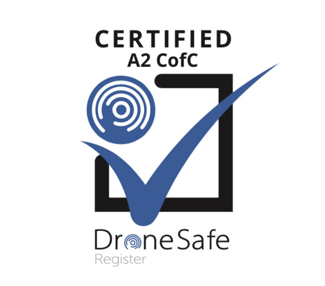 Advanced A2 CofC Drone Operator Membership